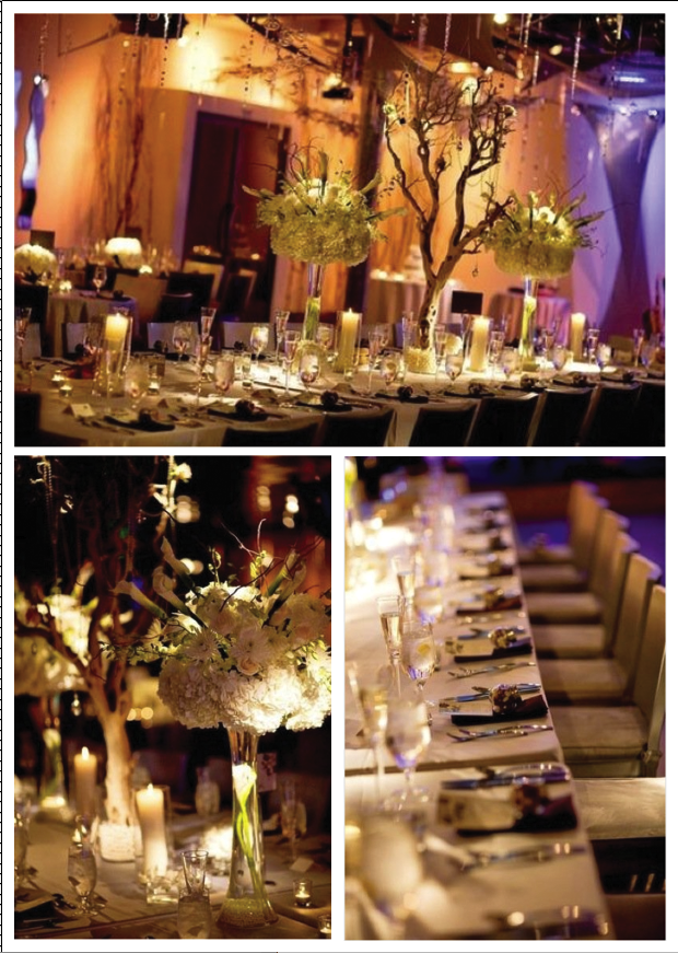Tablescape ss